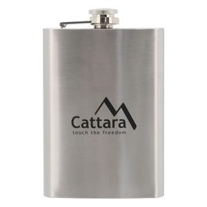 Placatice Cattara 235ml, Cattara