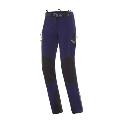 Kalhoty Direct Alpine Cascade Plus indigo, Direct Alpine