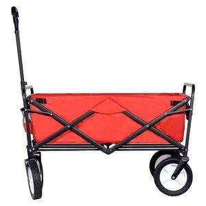 Kempingový vozík skládací Cattara TROGIR, Cattara