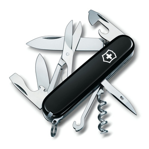 Nůž Victorinox Climber 1.3703.3, Victorinox