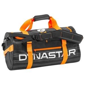 Taška Dynastar SPEED DUFFEL 50L DKFB101, Dynastar