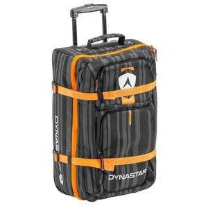Taška Dynastar SPEED CABIN BAG DKFB102, Dynastar