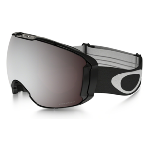 Lyžařské brýle Oakley Airbrake XL OO7071-01, Oakley