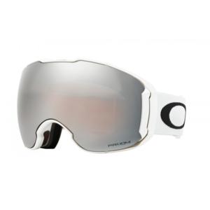 Lyžařské brýle Oakley Airbrake XL OO7071-12, Oakley