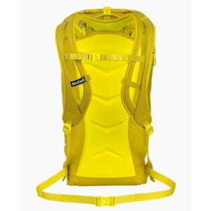 Batoh Salewa Apex CLIMB 25 BP 1159-5730, Salewa