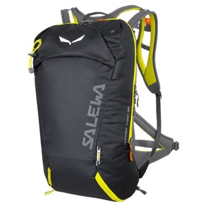 Batoh Salewa WINTER TRAIN 26 BP 1236-0900, Salewa