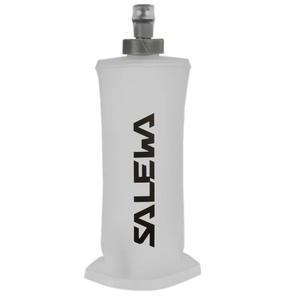 Vak Salewa TRANSFLOW FLASK 0.5 L 1304-0901, Salewa