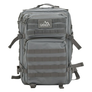 Batoh Cattara 45l BLUE-GREY, Cattara