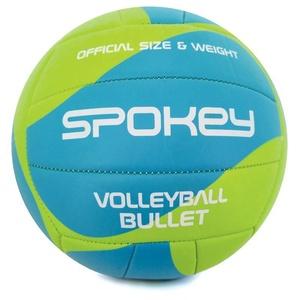 Volejbalový míč  Spokey BULLET, Spokey