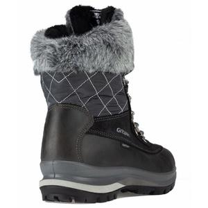 Dámské boty Grisport Fiona, Grisport