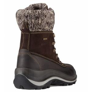 Dámské boty Grisport Stroll, Grisport