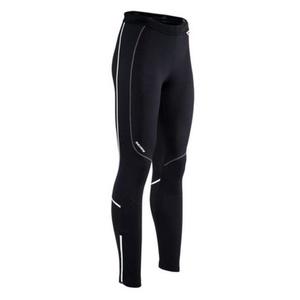 Dámské kalhoty s membránou Silvini WP1314 black, Silvini