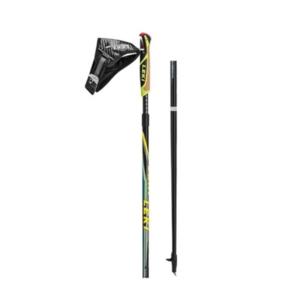 Nordic Walking hole LEKI Speed Pacer Vario black 6402638, Leki