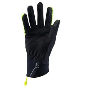 Zimní rukavice Silvini Olona WA1308 neon, Silvini