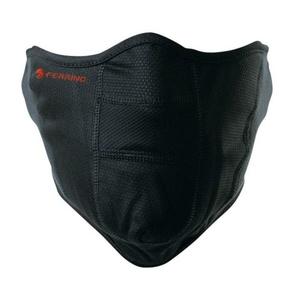 Maska Ferrino Highlab WS Mask 55950UBL, Salewa