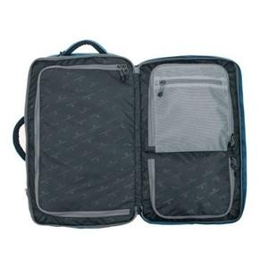 Cestovní taška Ferrino TIKAL 40 blue 72610AB, Ferrino