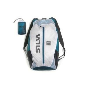 Batoh SILVA Carry Dry 23 L 37676, Silva