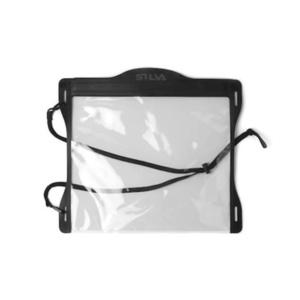 Obal Silva Carry Dry Case L 37679, Silva