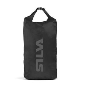 Vak SILVA Carry Dry Bag 24L black 39054, Silva