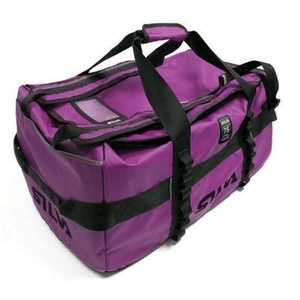 Taška SILVA 75 Duffel Bag purple 56585-375, Silva