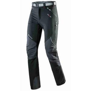 Unisex Ski touringové kalhoty Ferrino Vincent, Ferrino