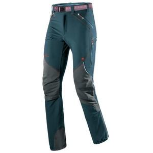 Unisex Ski touringové kalhoty Ferrino Vincent orion, Ferrino