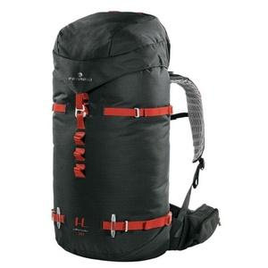 Voděodolný batoh Ferrino ULTIMATE 38 black, Ferrino