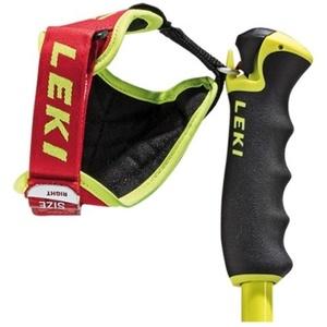 Sjezdové hole LEKI Worldcup Racing Comp 6436820, Leki