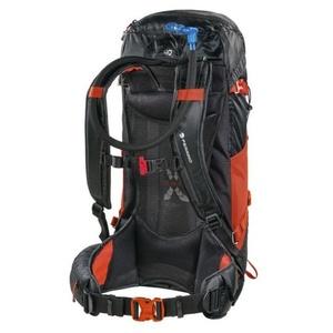 Nepromokavý batoh Ferrino Dry Hike 32 black, Ferrino