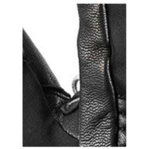 b7ce6bd618c Oblečení značky Leki - lyžařské rukavice