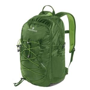 Městský batoh Ferrino Rocker 25 green, Ferrino