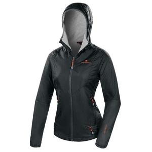 Dámská bunda Ferrino Breithorn Jacket Woman, Ferrino