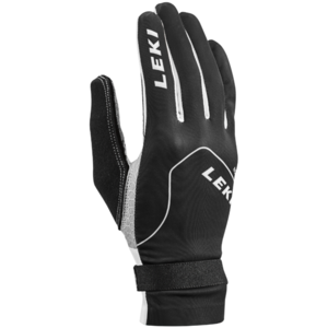 16bb72acdc Oblečení značky Leki - lyžařské rukavice