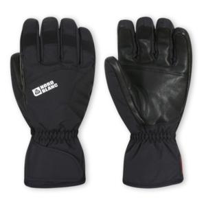 Dámské rukavice NORDBLANC NBWG2852_CRN, Nordblanc
