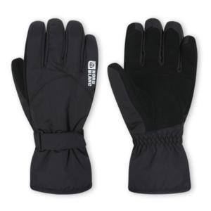 Dámské rukavice NORDBLANC NBWG2857_CRN, Nordblanc