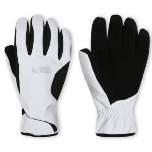 Dámské rukavice NORDBLANC NBWG2859_BLA, Nordblanc