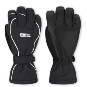 Dámské rukavice NORDBLANC NBWG2934_CRN, Nordblanc