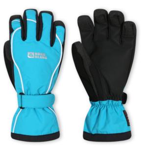 Dámské rukavice NORDBLANC NBWG2934_GHM, Nordblanc