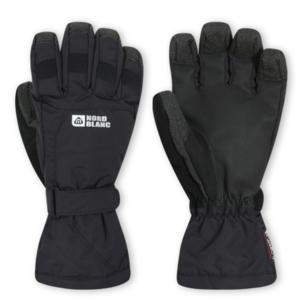 Dámské rukavice NORDBLANC NBWG2936_CRN, Nordblanc