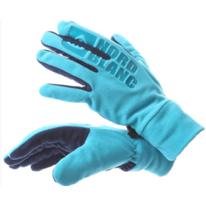 Dámské rukavice NORDBLANC Necessary NBWG5979_BMO, Nordblanc