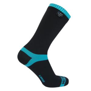 Ponožky DexShell Coolvent Sock, DexShell