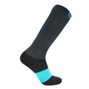 Ponožky DexShell Extreme Sport Sock, DexShell
