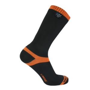 Ponožky DexShell Hytherm PRO Sock