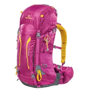 Batoh Ferrino FINISTERRE 30 LADY NEW purple 75576HPP, Ferrino