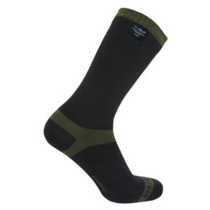 Ponožky DexShell Trekking Sock , DexShell