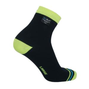 Ponožky DexShell Ultralite Biking Sock, DexShell