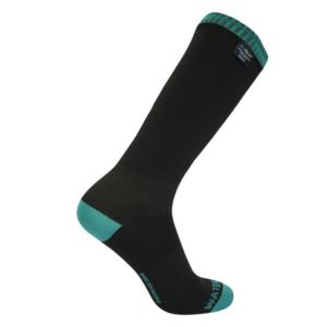 Ponožky DexShell Wading Sock Sea Green, DexShell
