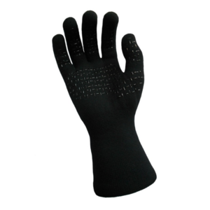 Rukavice DexShell ThermFit Neo Glove Black, DexShell