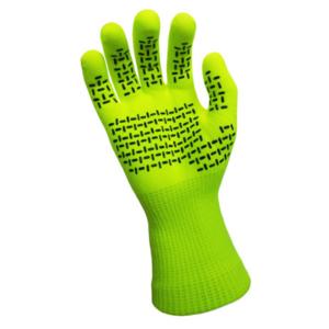 Rukavice DexShell Touchfit Glove, DexShell