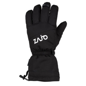 Rukavice Zajo Nuuk Gloves, Zajo